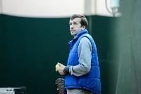 Андрей Кузнецов: тульский теннисист с московской пропиской, Фото: 78