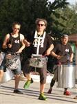 Архангельские барабанщики «44 drums», Фото: 16