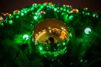 Новогодняя столица России, Фото: 120