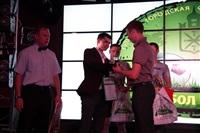 Церемония награждения любительских команд Тульской городской федерацией футбола, Фото: 82