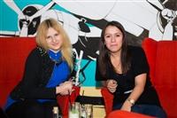 «Фруктовый кефир» в баре Stechkin. 21 июня 2014, Фото: 16