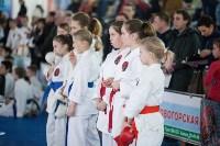 Чемпионат и первенство Тульской области по восточным боевым единоборствам, Фото: 3