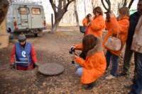 Пресс-тур «Ростелекухня-2»: погружение по ту сторону интернета, Фото: 14