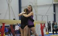 В Туле проверили ближайший резерв российской гимнастики, Фото: 8