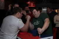 Соревнования по армреслингу в Hardy bar. 29.03.2015, Фото: 27