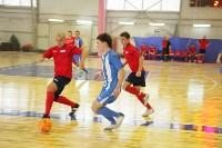 Чемпионат Тульской области по мини-футболу., Фото: 66