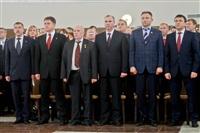 Награждение лауреатов премии им. С. Мосина, Фото: 3