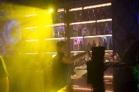 Большие вечеринки в караоке-баре «Великий Гэтсби», Фото: 30