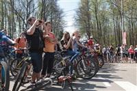 Большой велопробег. 1.05.2014, Фото: 40
