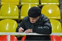 «Арсенал» Тула - «Зенит-2» Санкт-Петербург - 2:1, Фото: 23