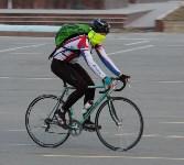 """""""Велосветлячки-2015"""", Фото: 5"""