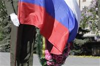Тамбовский патриотический автопробег. 14 мая 2014, Фото: 14