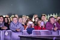 Томас Андерс в Золотом городе, Фото: 61