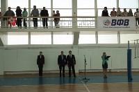 Открытие волейбольного зала в Туле на улице Жуковского, Фото: 8
