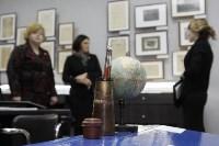 В Туле открыли музей истории образования, Фото: 10