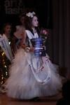«Мини Мисс Тула-2013» - Тихонова Катя!, Фото: 166