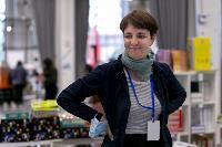 О комиксах, недетских книгах и переходном возрасте: в Туле стартовал фестиваль «Литератула», Фото: 21