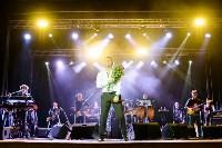 Концерт Леонида Агутина, Фото: 58