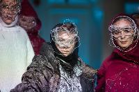 Восьмой фестиваль Fashion Style в Туле, Фото: 233