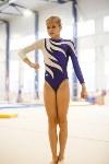 Спортивная гимнастика в Туле 3.12, Фото: 176