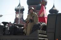 Парад Победы-2016, Фото: 169