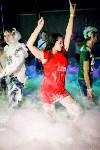 Пенная вечеринка в Долине Х, Фото: 82