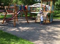 Радость моя, частный детский сад, Фото: 6