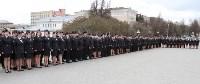 Вручение Знамени ФССП России тульскому Управлению, Фото: 4