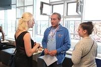 XIX Чемпионат России и II кубок Малахово по воздухоплаванию. Закрытие, Фото: 29