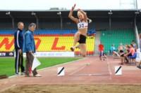 В Туле прошло первенство по легкой атлетике ко Дню города, Фото: 16