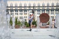 Памятник прянику, Фото: 3