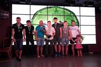 Церемония награждения любительских команд Тульской городской федерацией футбола, Фото: 89
