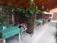 Выбираем ресторан с открытыми верандами, Фото: 7