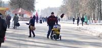 8 марта в Туле, Фото: 11