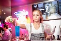 """Открытие кафе """"Беверли Хиллз"""" в Туле. 1 августа 2014., Фото: 45"""