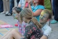 """""""Театральный дворик"""" 18.07.2015 , Фото: 89"""