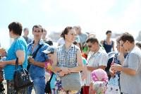 Пикник в Петровском квартале, 2 июля, Фото: 10