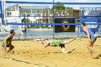 VI международного турнир по пляжному волейболу TULA OPEN, Фото: 88