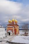 Белевский район, Жабынь, Фото: 74