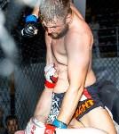 Клуб Хулиган Fight Show, Фото: 123