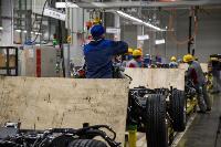 Завод Haval, Фото: 13