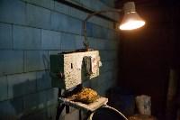 Как все устроено: секреты создания Тульского самовара, Фото: 53