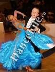 Жизнь в танце, Фото: 5