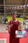 В Туле завершился всероссийский турнир по боксу, Фото: 5