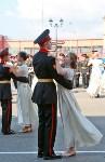 Присяга в Тульском суворовском училище: фоторепортаж, Фото: 53