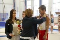Спортивная гимнастика в Туле 3.12, Фото: 56