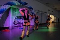 Открытие дилерского центра ГАЗ в Туле, Фото: 58