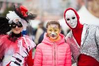 День города - 2015 на площади Ленина, Фото: 180