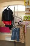 Одевайтесь вместе с ребенком в магазине «Мама + детки», Фото: 8