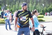 """В Центральном парке прошел """"Тульский марафон 2017"""", Фото: 2"""